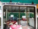 Vendesi Ristorante pizzeria Pattaya