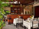 Cedesi Guest House + Ristorante